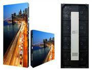 Buy New Generation Indoor LSI-Slim Displays - theledstudio
