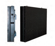 Buy Outdoor fixed Large LED Screen Solution - theledstudio