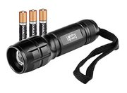 Lighting Dynasty CREE LED Torch