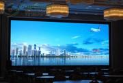 Buy Indoor Led Video Display Screens