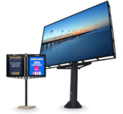 Buy Outdoor Led Video Display Screens