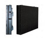 Buy Indoor Led Display Screens - LSI-Fix