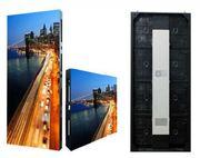 Buy Extra Slim Indoor LED Display Screen - LSI-Slim