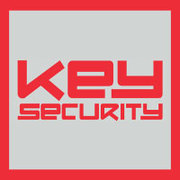 Mobile Security Services - Keysecurity Group