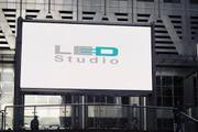 Buy Outdoor Rugged LED Display Screen - LS-EIII