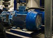 Buy Alfa Laval Heat Exchangers in UK