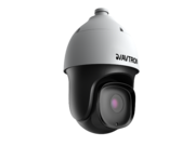 Buy High Quality CCTV Cameras in India