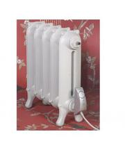 Electric Cast Iron Radiators for Sale