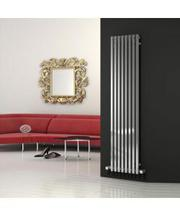 Cheapest Place to Buy Column Radiators - Budget Radiators UK