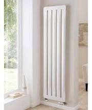 TRC Arrow Designer Radiator For Sale