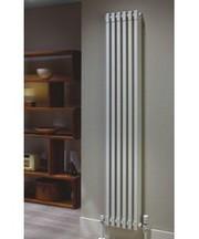 Column Radiators - Budget Radiators UK LTD