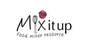 Kitchen Mixer Reviews