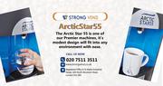 ArcticStar55
