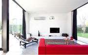 Best Air Conditioning Unit for Your Home