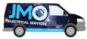 JMO Electrical Services