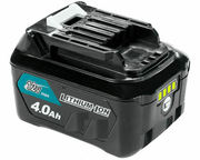 Cordless Drill Battery for Makita BL1021B
