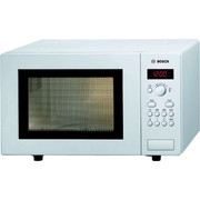 Buy Bosch Microwave Oven at Affordable Price
